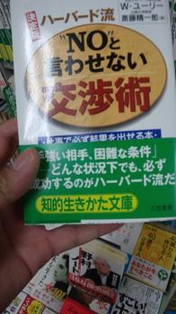 CAI_0005.JPG