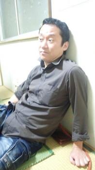 CAI_0438.JPG