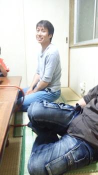 CAI_0439.JPG